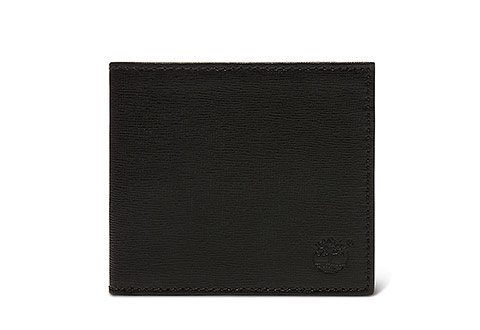 Timberland Novčanik Bifold Wallet With Coin