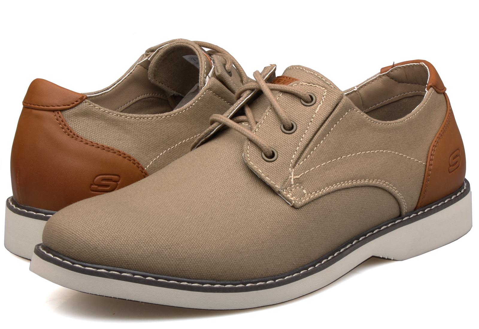 Skechers Cipele Parton