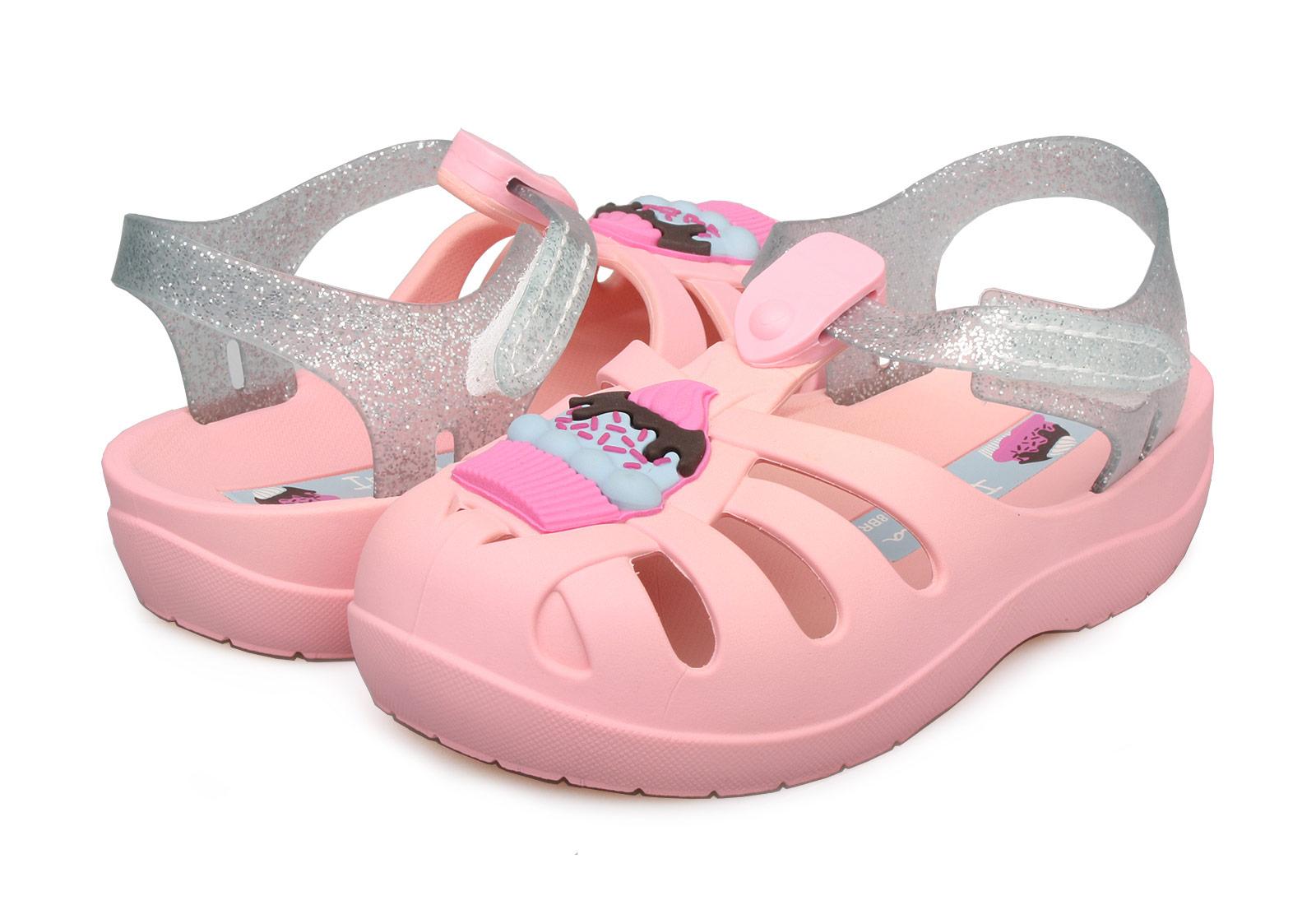 Ipanema Sandale Summer Baby