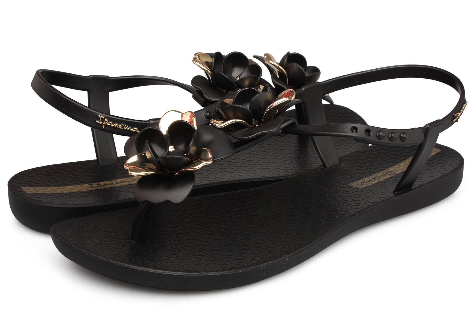 Ipanema Sandale Flora Sandal