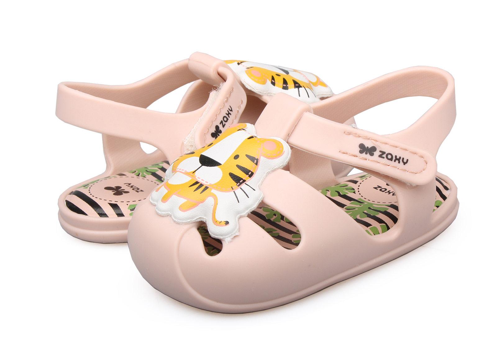 Zaxy Sandale Dream