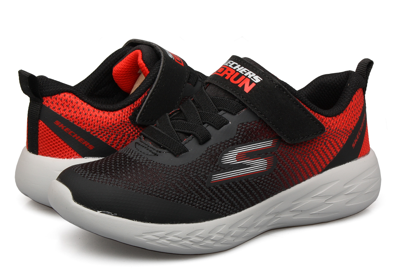 Skechers Patike Go Run