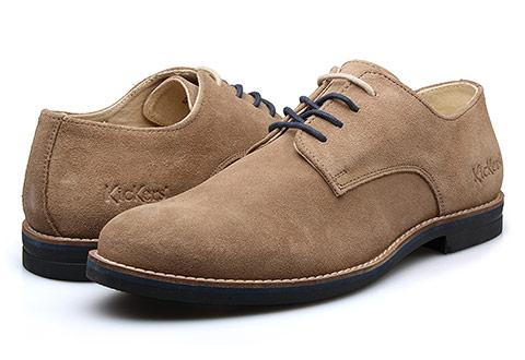 Kickers Këpucë Kickers