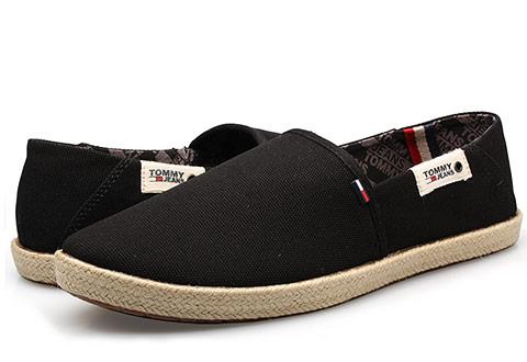 Tommy Hilfiger Cipele IAN