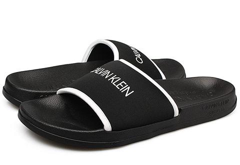 Calvin Klein Swimwear Shapka Core