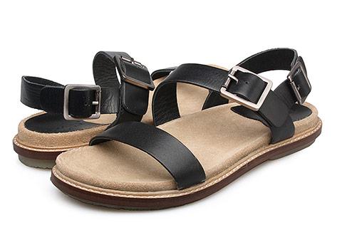 Kickers Sandale Kickers