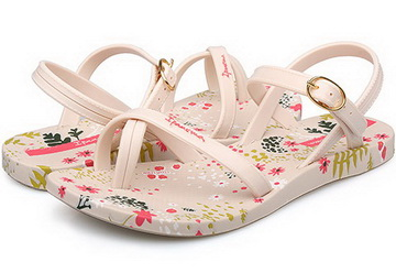 Ipanema Sandale Fashion IV