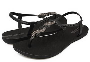 Ipanema Sandale Premium Curl