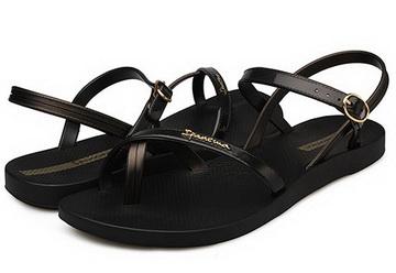 Ipanema Sandale Fashion Sandal VII
