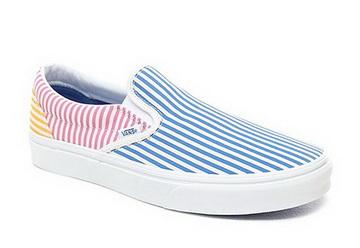 Vans Cipele Classic Slip-On