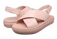 Zaxy-Sandale-Talk Sandal
