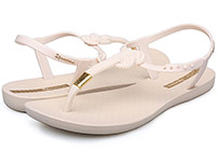 Ipanema-Sandale-Classic Glam