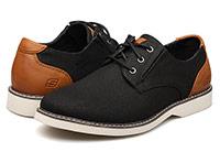 Skechers-Cipele-Parton