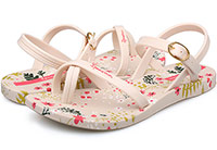 Ipanema-Sandale-Fashion IV