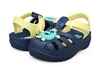 Ipanema-Sandale-Summer Baby