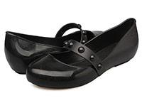 Zaxy Cipele New Pop Classy