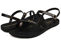 Ipanema-Sandale-Fashion Sandal VII
