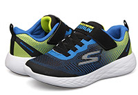 Skechers-Patike-Go Run
