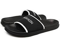 Calvin Klein Swimwear Papuče Core