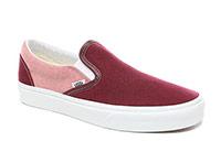 Vans-Cipele-Classic Slip-On