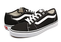 Vans-Patike-Filmore Decon