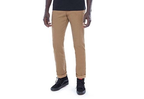 Vans Pantalone Authentic