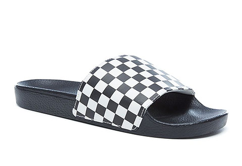 Vans Papuče Slide On