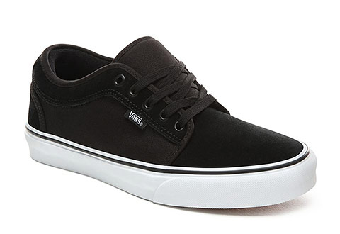 Vans Patike Chukka Low