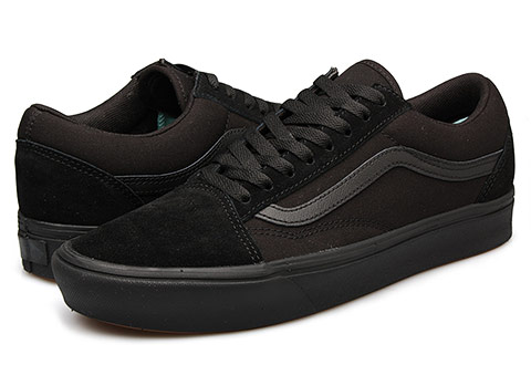 Vans Atlete Ua Comfycush Old Skool