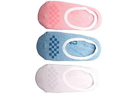 Vans Čarape Basic Marled