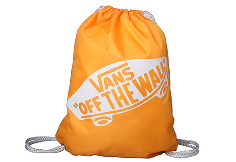 Vans Ranac Banched Bag