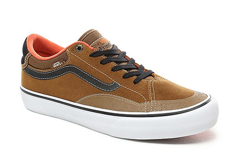 Vans Patike TNT Advanced Prototype