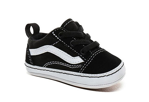 Vans Patike IN Old Skool Crib