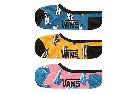 Vans Čarape Kick Back