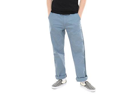 Vans Pantalone Authentic Chino Pro