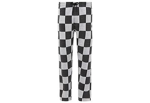 Vans Pantalone Checker Jacquard
