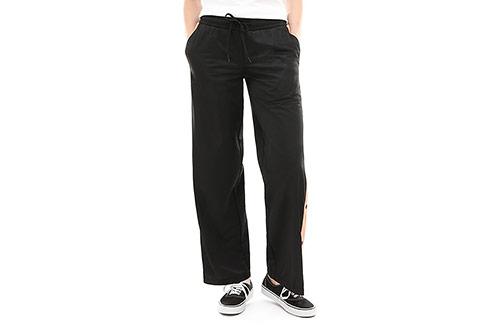 Vans Pantalone Cali Native