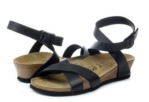 Birkenstock Sandale Lola