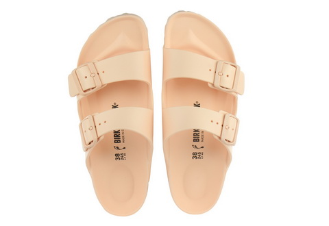 Birkenstock Natikači Arizona