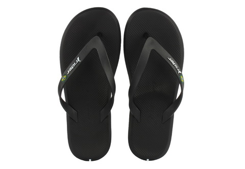 Rider Slippers R1 Thong