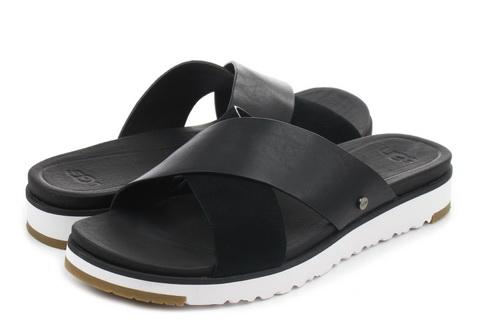 Ugg Pantofle Kari