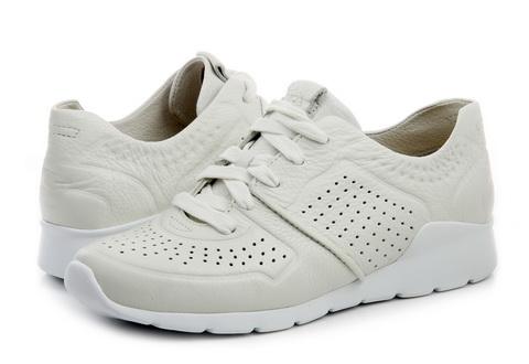 Ugg Pantofi Tye