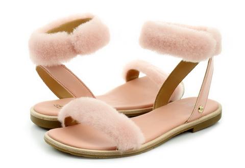 Ugg Sandále Fluff Springs