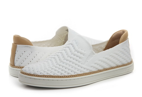 Ugg Cipele Sammy Chevron