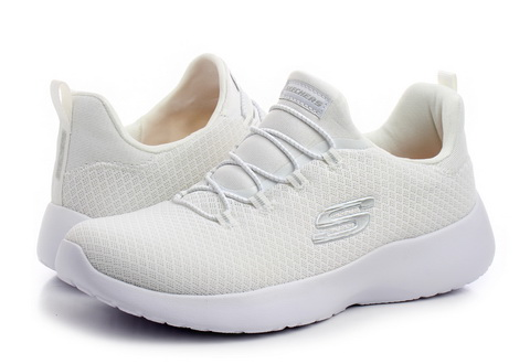 Skechers Patike Dynamight