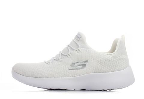 Skechers Pantofi Dynamight