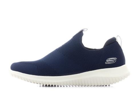 Skechers Topánky Ultra Flex - First Take