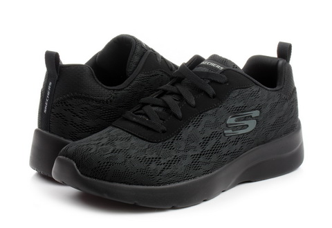 Skechers Cipele Dynamight 2.0 - Homespun