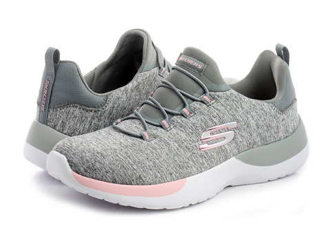Skechers Cipő Dynamight - Breakthrough