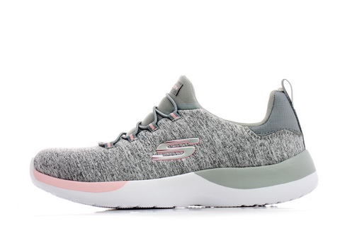Skechers Nízké Boty Dynamight - Breakthrough